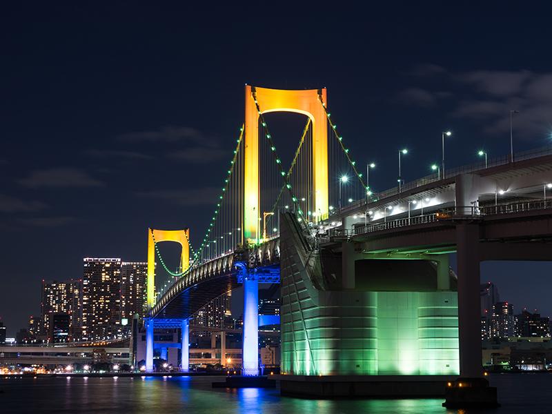 GoTo キャンペーン Tokyo